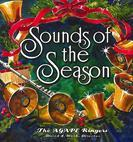 Sound of the Season - CD Cover Image