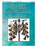 Bell Tree Descants Cover Image
