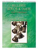 Bell Tree Solos and Duets for Christmas Cover Image