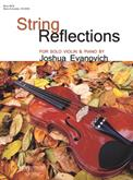String Reflections - Book and CD
