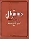 Hymns: A Congregational Study - Teacher Edition Cover Image