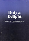 Duty and Delight Cover Image