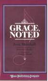 Grace Noted Cover Image