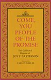 Come, You People of the Promise - Joy Patterson's Hymn Collection