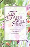 Faith Will Sing - Hymn Collection by Dan Damon Cover Image