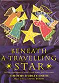 Beneath a Travelling Star Cover Image