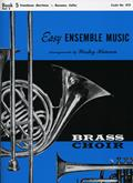 Easy Ensemble Music - Entire Set Cover Image