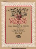 Classical Wedding, The-Digital Version