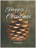 Images of Christmas - Piano Solos Cover Image