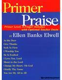 Primer Praise - Piano Cover Image