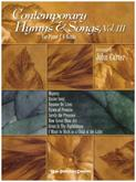 Contemporary Hymns and Songs Vol III Cover Image