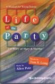 Life of the Party - Score Cover Image