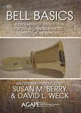 Bell Basics - DVD Cover Image