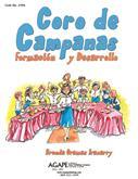 Coro de Campanas-Digital Version Cover Image