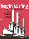 Begin to Ring - 3 Octave
