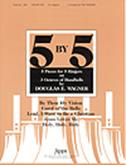 Five-By-Five-Cover Image