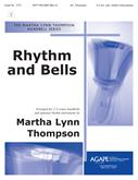Rhythm and Bells - 2-3 Oct. Collection Cover Image