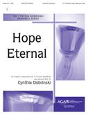 Hope Eternal - 3-5 Octaves Cover Image