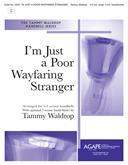 I'm Just a Poor Wayfaring Stranger - 3-5 Octave w/opt. 3 Octave Handchimes-Dig