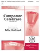 Campanae Celebrare (Celebrate with Bells) -3-5 Oct. Cover Image