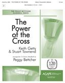 The Power of the Cross - 2-3 Oct. Cover Image
