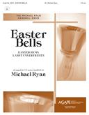 Easter Bells - 2-3 Oct. Cover Image