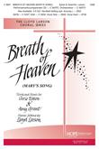 Breath of Heaven (Mary's Song) - SAB