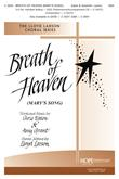 Breath of Heaven (Mary's Song) - SSA