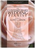 The Contemporary Wedding Pianist-Digital Version
