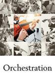 Lord, I Stretch My Hands to You - Orchestration