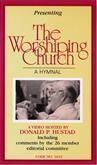 Worshiping Church, The - Video
