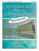 Reproducible Rings for 3-5 Octaves Cover Image